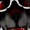 XxIvyMoonxX's avatar