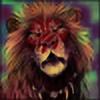 XxIWillNotBowxX's avatar