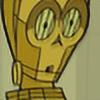 xXIZ-DELXx's avatar
