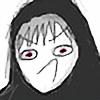 xxIzziSempai's avatar
