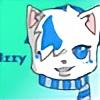 XxIzzytheKittyxX's avatar