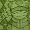xXJackFrostXx's avatar