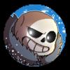 XxJadieBugxX's avatar
