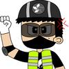 xXjangjangXx's avatar