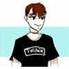xxJASHAxx's avatar