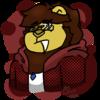 XxJAY-ASRIELxX's avatar