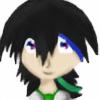 XxJayLightningxX's avatar