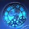xXJellyJiggler40Xx's avatar