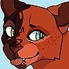 xxJellyOwlxx's avatar