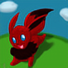 xXjemsbossYOLOXx's avatar