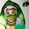 XxJennaKittyxX's avatar