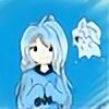 xXJennieFoxXx's avatar