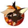 XxJenny-PiexX's avatar