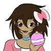 xxJenovasWitnessxx's avatar