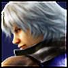 XxJer3mxX's avatar