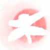 xXJeremooXx's avatar