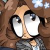 XxJesicaTheFoxXx's avatar
