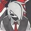xXJesters-CrowXx's avatar