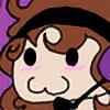 xXJewelynXx's avatar