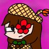 xXJigglycutie1357Xx's avatar