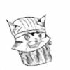 xXJikoTosuiTusraraXx's avatar