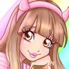 xXJinx-StarXx's avatar