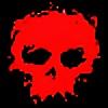 xXJoelXx's avatar