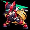 XxJoexXx's avatar