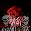 xxjohnnyxxx's avatar