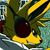 xxjolteonxx's avatar