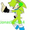 xXjonasgamer14Xx's avatar