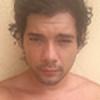 xxjpiexx's avatar