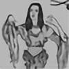 XxJuditxX's avatar