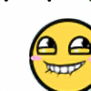 xXJunnaXx's avatar
