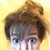 XxJust-breathexX's avatar