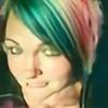 xxjustacreep's avatar