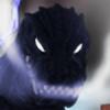 xXKaijuFanXx's avatar