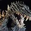 XXKaijuKingXX's avatar