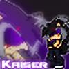 xXKaiserKnightWolfXx's avatar
