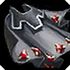 XxKaiuishixX's avatar