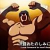 xxkaldraxx's avatar