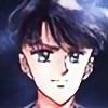 xXKamijouXx's avatar