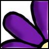 xXkansaiXx's avatar