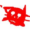XxKarateKatxX's avatar