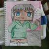 Xxkaren2001xX's avatar