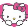 XxKarlyHezxX's avatar