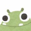 xXKaseiXx's avatar