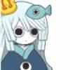 XxKassyVeexX's avatar