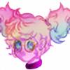 xXKatastrophicXx's avatar