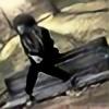 XxkatieCakes's avatar